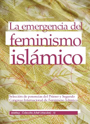 badran feminism in islam Feminism in islam by margot badran our price 514, save rs 81 buy feminism in islam online, free home delivery isbn : 1851685561, 9781851685561.