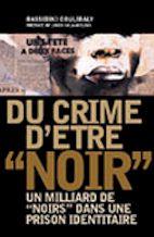 Libros sobre cultura arabe sexual offenders